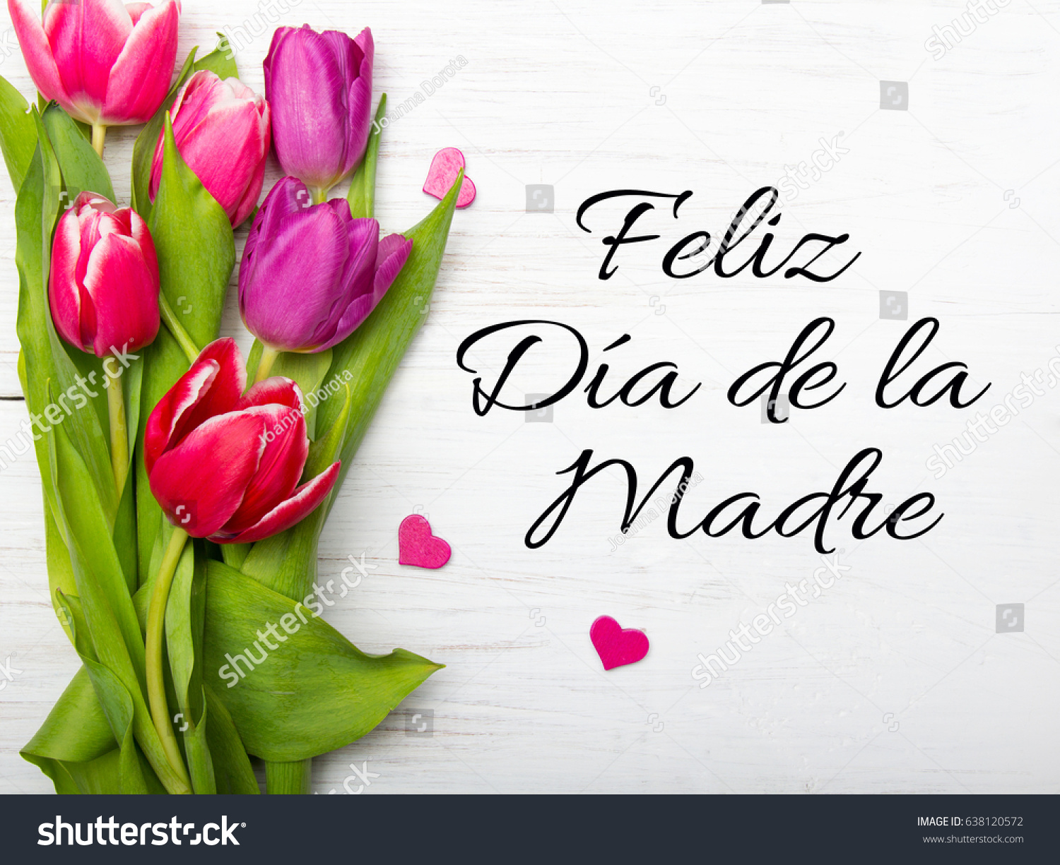 Mothers day card spanish words happy stock photo royalty free mothers day card spanish words happy stock photo royalty free 638120572 shutterstock m4hsunfo