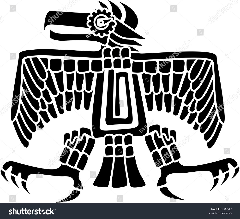 Egyptian Eagle Symbol Animalcarecollegefo