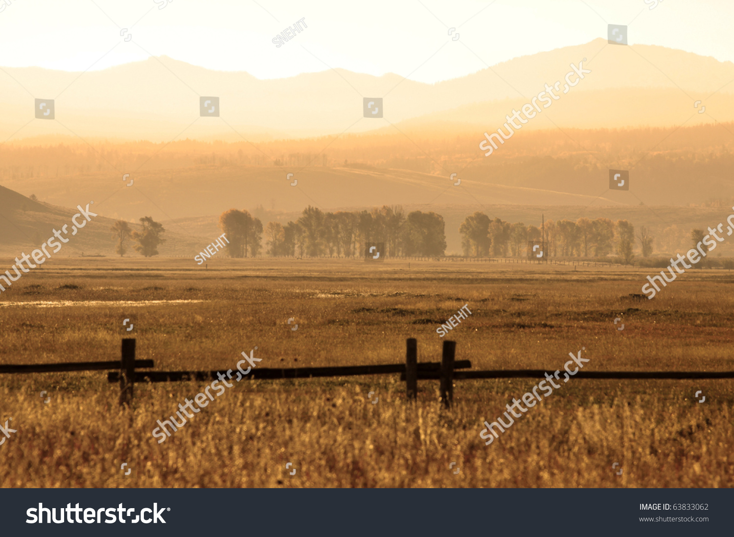 an early morning scene Use ab10 for 10% off: find morning scene stock images in hd and millions of  other royalty-free stock photos, illustrations, and vectors in the shutterstock.