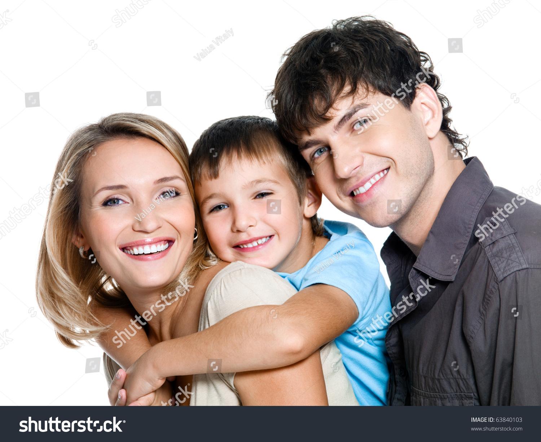 Русский сайт мама с сыном 10 фотография