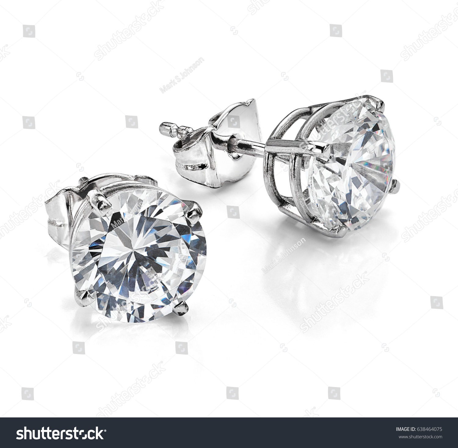 pictures unusual platinum heart diamond full large rose samuel classic ring bands jewelry wedding half princess white size jewelers gemstone carat art promise silver shaped best mens gold jewellery of cut black elegant designer blue solitaire sets engagement rings band fashion expensive big eternity
