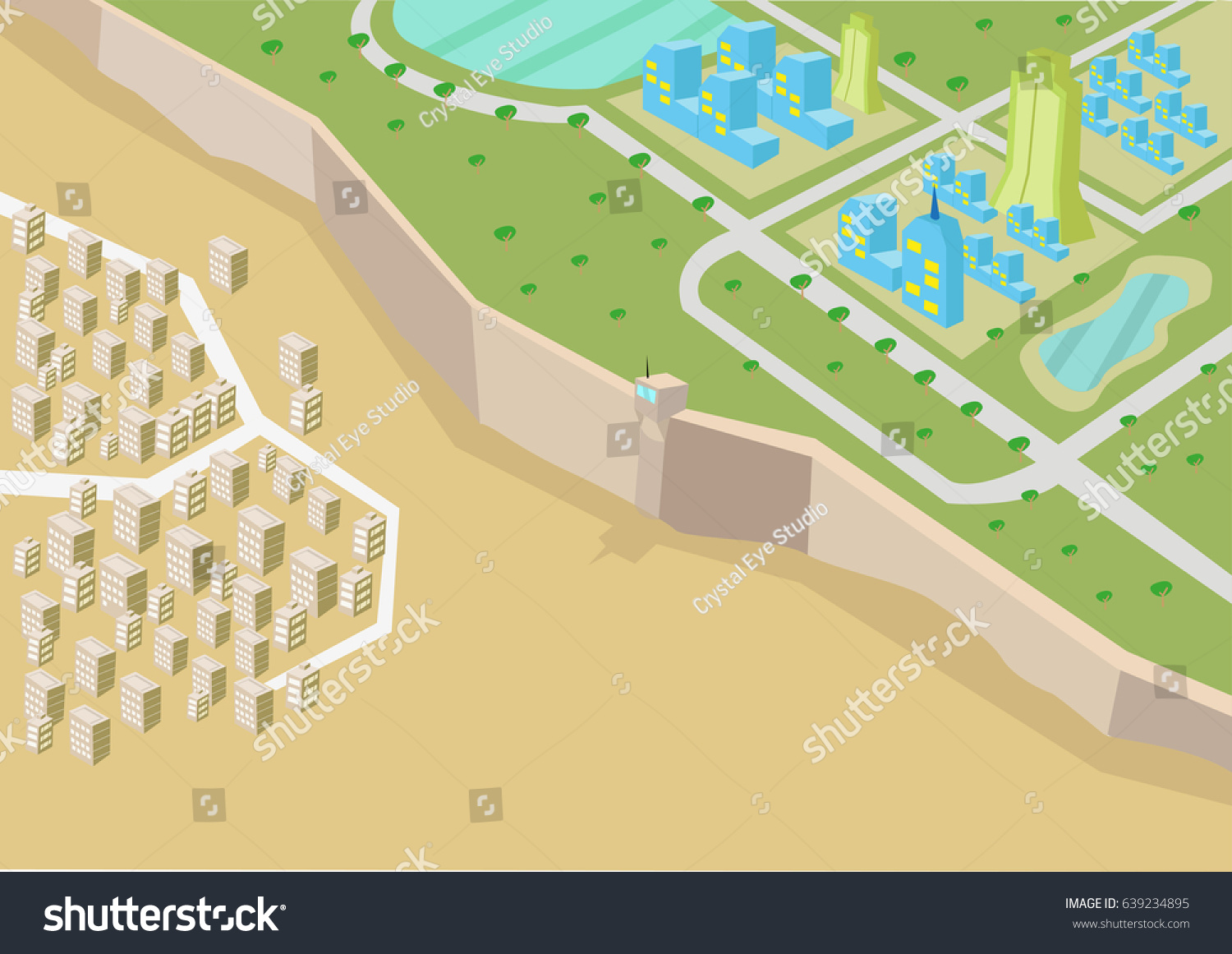 Clipart Us Map Mexico Border us map 50 united states borders