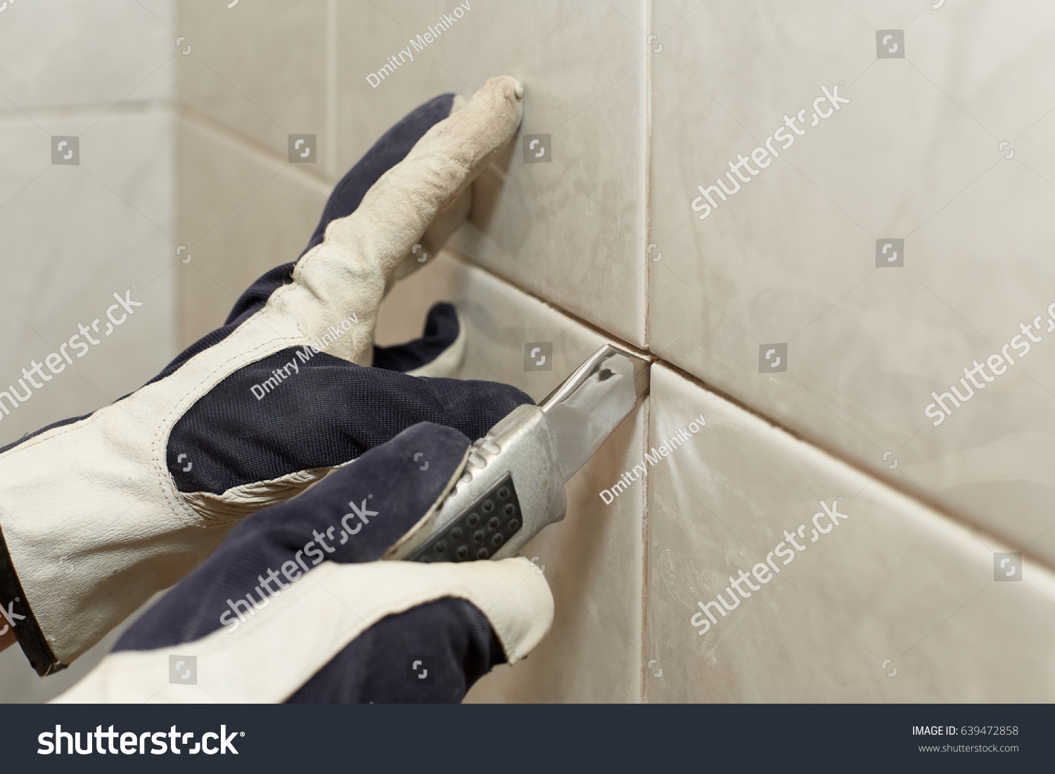 How to remove old grout from tile floor images home flooring design best how to remove old grout from floor tiles images flooring removing old grout from floor doublecrazyfo Images