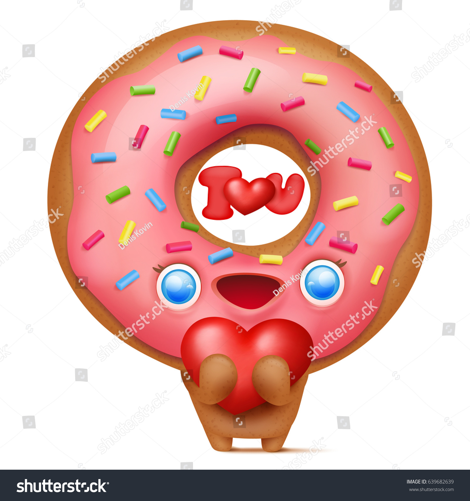Character emoji symbols choice image symbol and sign ideas copy paste symbols heart images symbol and sign ideas muslim symbol emoji gallery symbol design logo buycottarizona