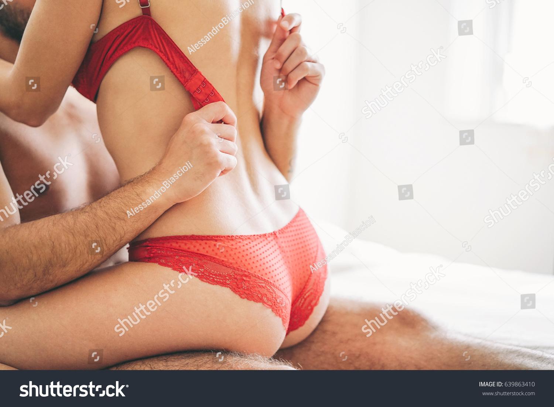 Huge tits screensaver