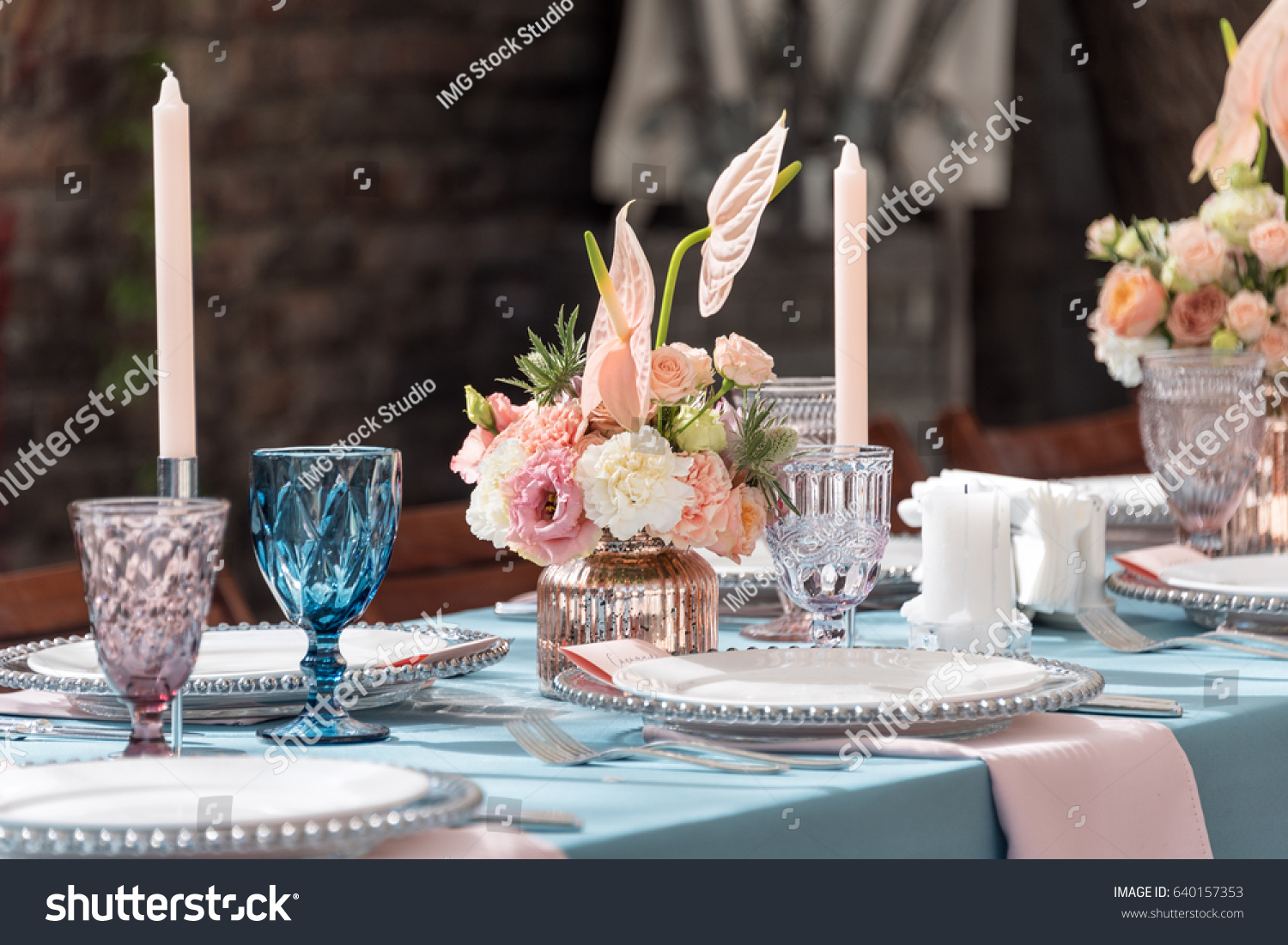 bored ways decoration maximum for your dinner advantage decorate art table to