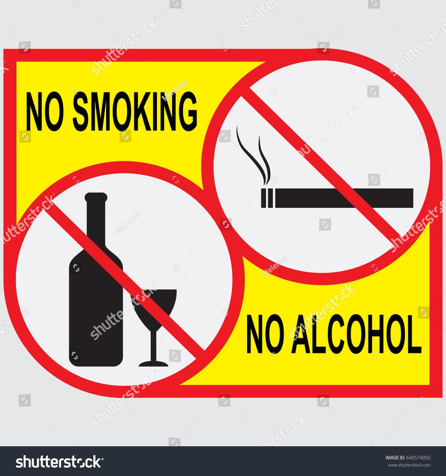 Nofap No Alcohol