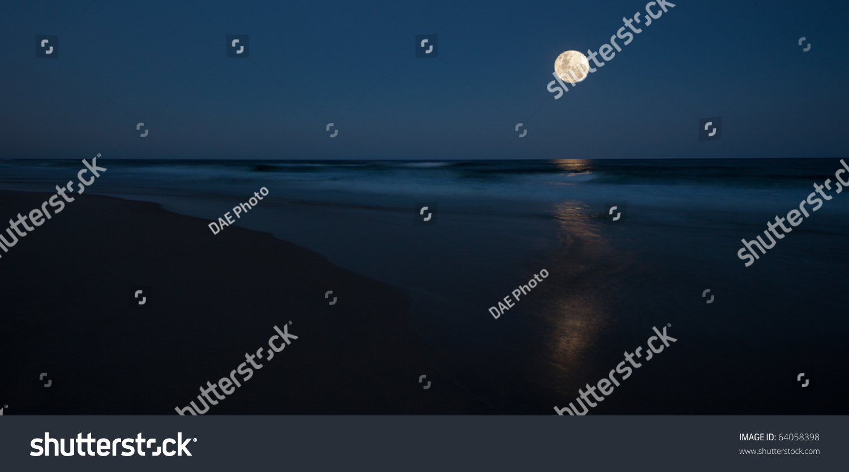 Full moon date in Brisbane