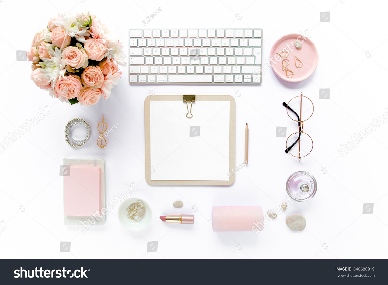 cute artsy desk x modern desks accessories women stationery girl att buzzfeed for office of urban photo supplies