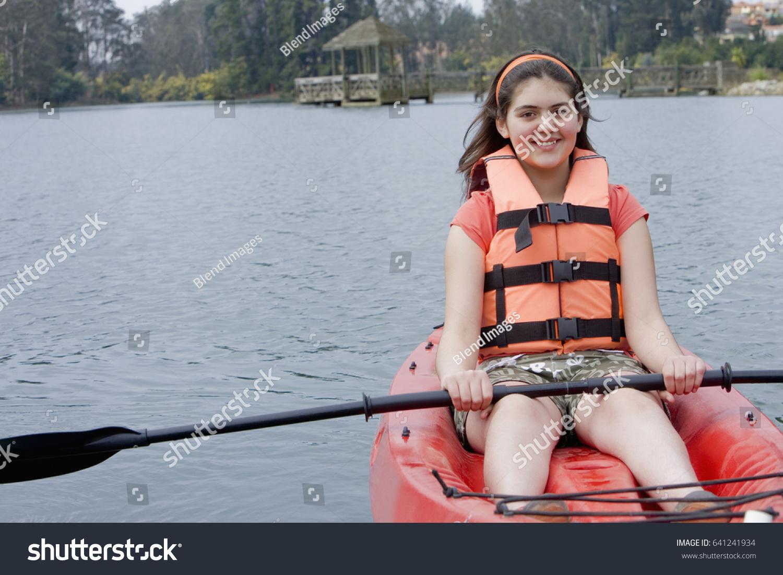 free-pics-rowing-erotic