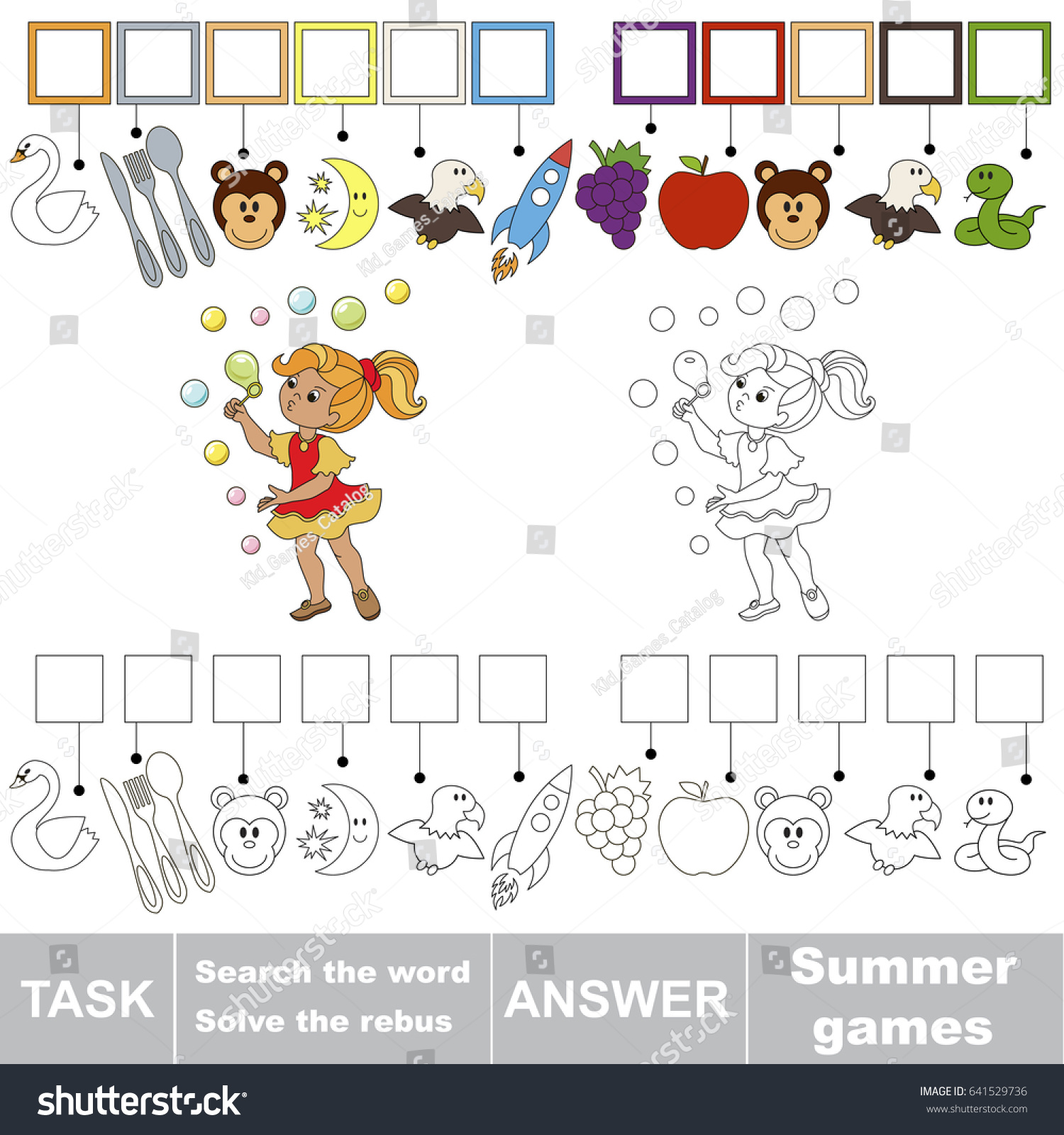 Lovely Crossword Puzzle Help Tiny Crossword Puzzles For Seniors Regular Fun Puzzle Games Make Your Own Puzzle Youthful Personalized Stool Puzzle BrightPuzzles And Dragons Guide Educational Puzzle Game Kids Find Hidden Stock Vector 641529736 ..
