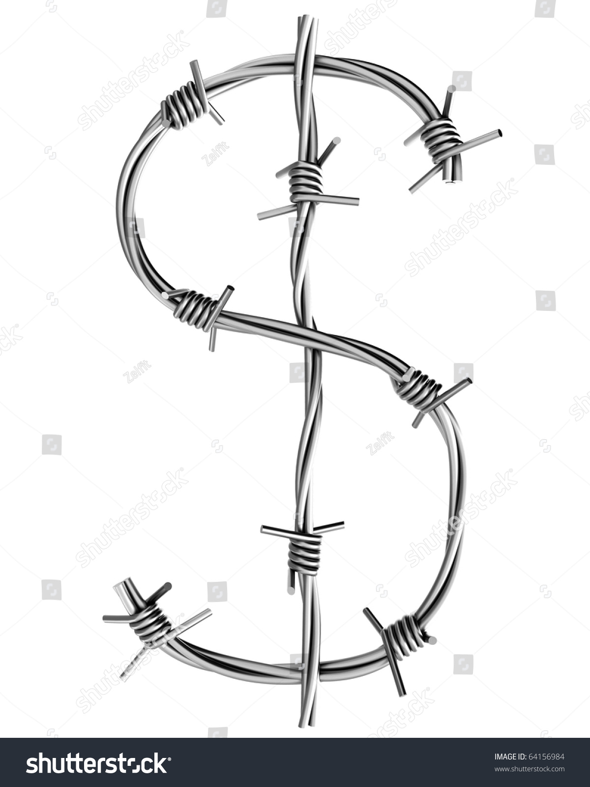 Generous Symbol For Ground Wire Wireless Spy Camera Wire Diagram ...