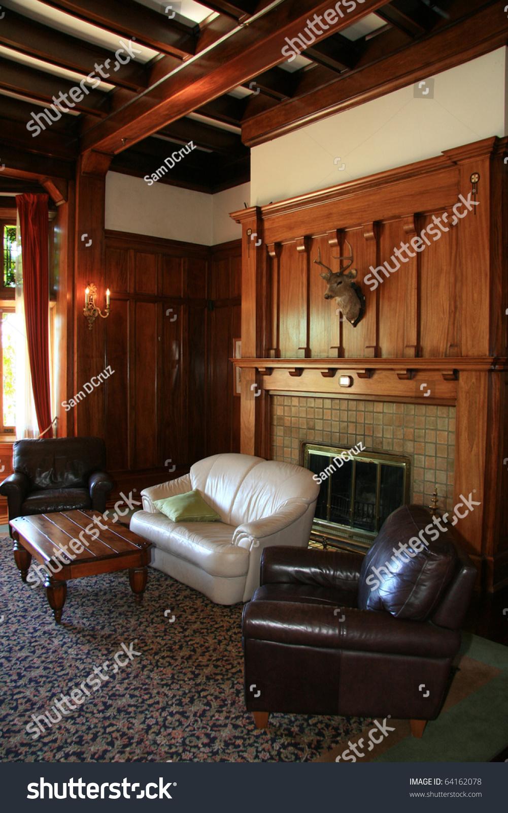 Interior Design Victoria Bc