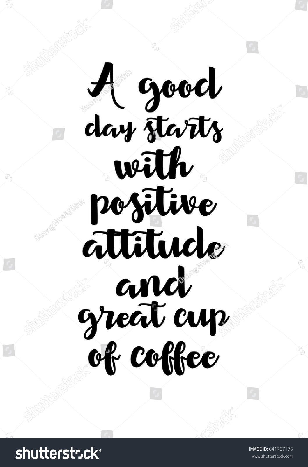Coffee Related Illustration Quotes Graphic Design Stock Vector Royalty Free 641757175,Room Wallpaper 3d Wallpaper Design With Price