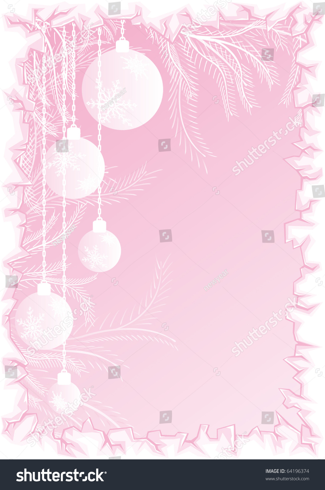 Free Snow Globe Clipart together with Stock Vector Pink Christmas Backdrop With Balls And Ice Border together with Christmas Snowflakes Background Stock Illustration as well Snowflake Transparent   Clip Art A C Fa C F also Christmas Frame Stock Illustration. on snowflake border clip art