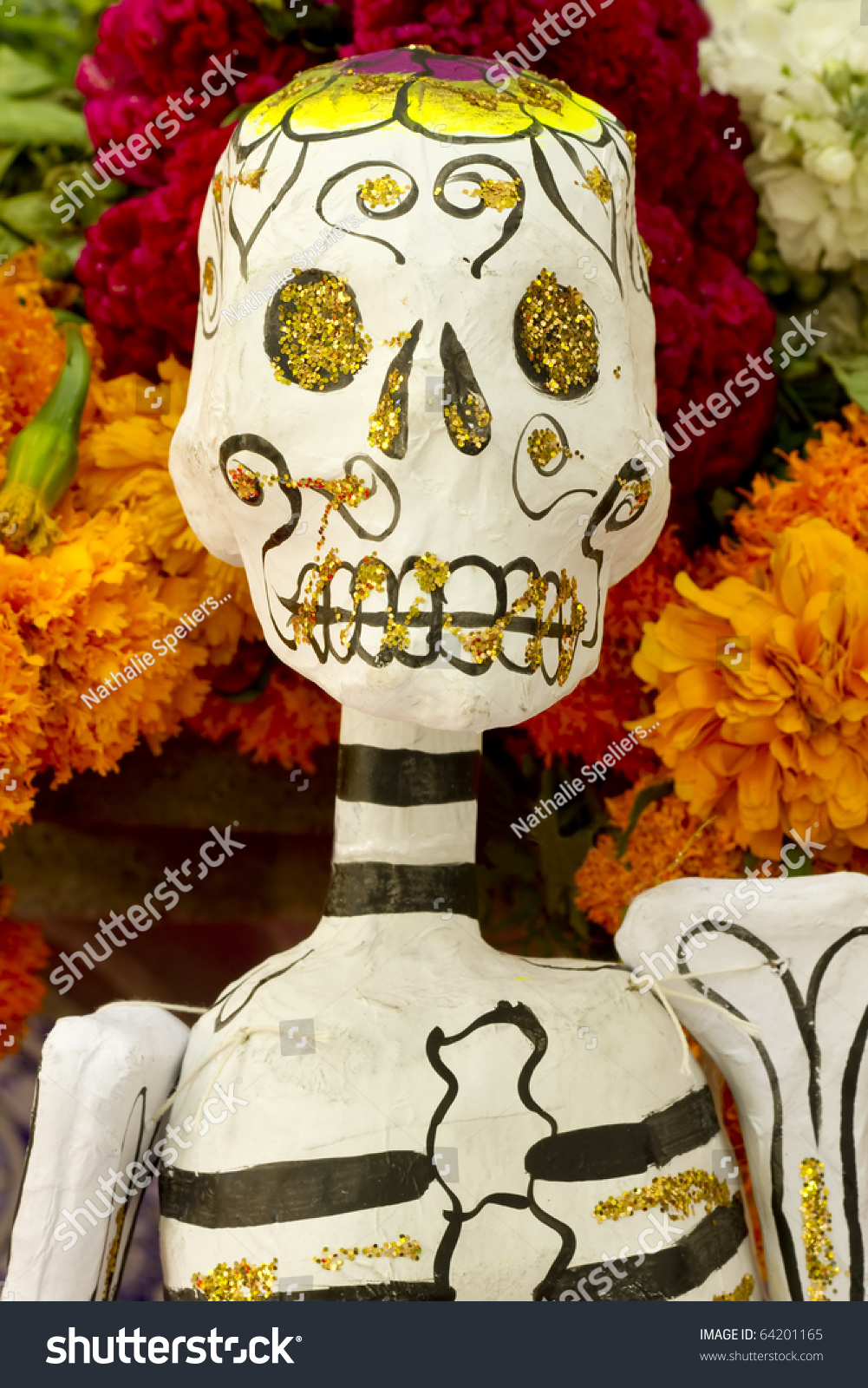 dia de los muertos essay in spanish Dia de los muertos during this time of year, families across the globe gather together to remember and celebrate their lost loved ones dia de los muertos or.