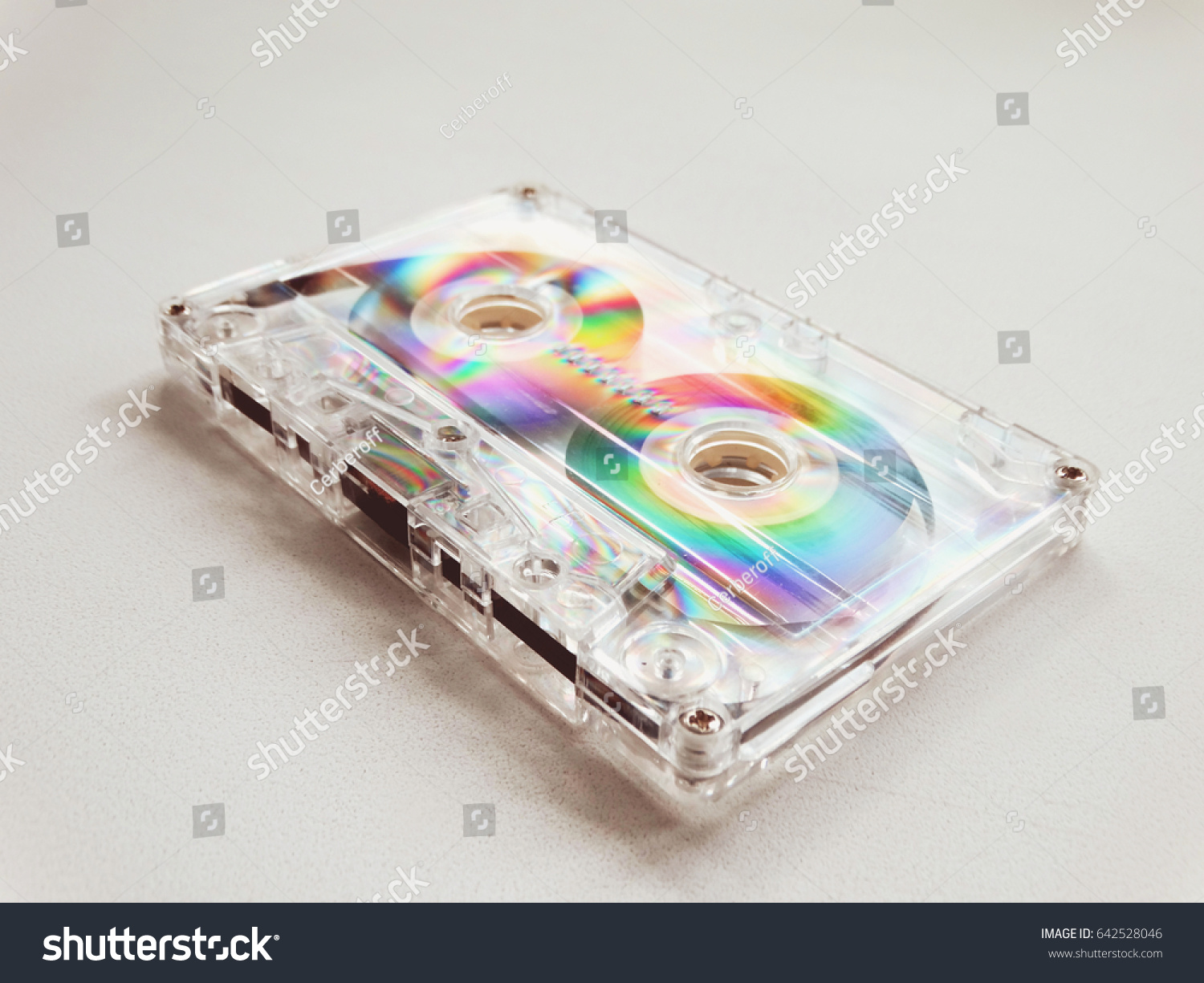 Great Wallpaper Music Tape - stock-photo-audio-cassettes-for-recorder-s-s-s-retro-vintage-old-music-time-generation-music-tape-642528046  Graphic_49421.jpg