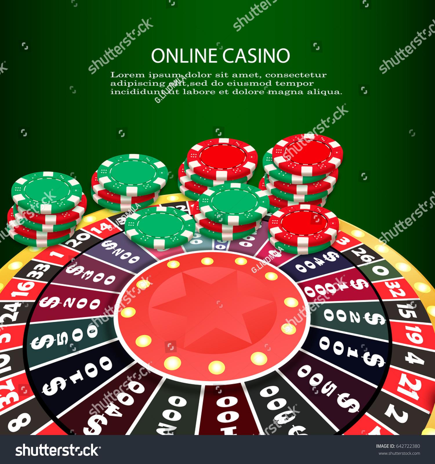 Игры на компьютер азартные