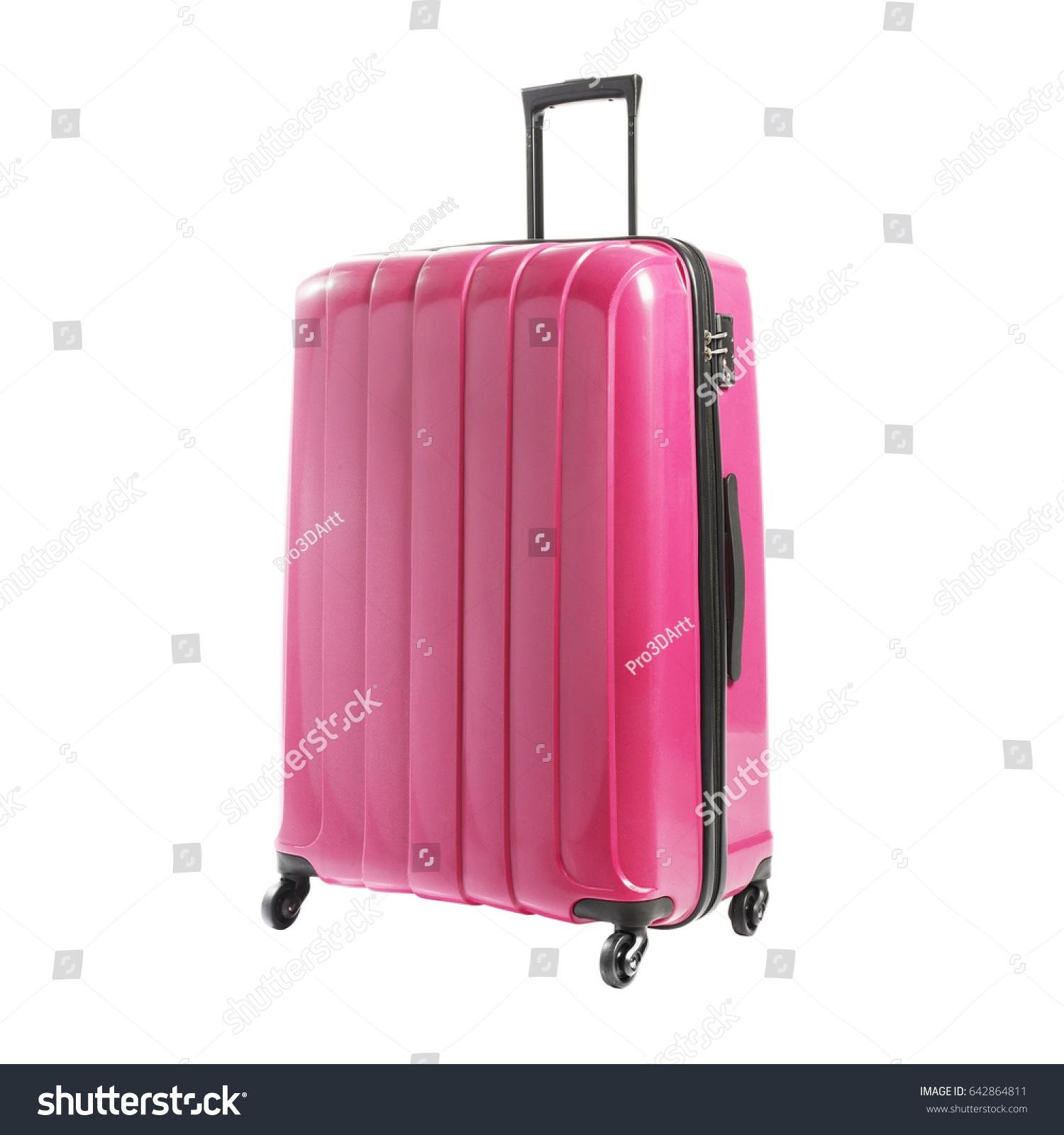 aa1035bd78 Bags - VIP Mazda PP 4W 55 cm Cabin Trolley Bag Wholesaler .