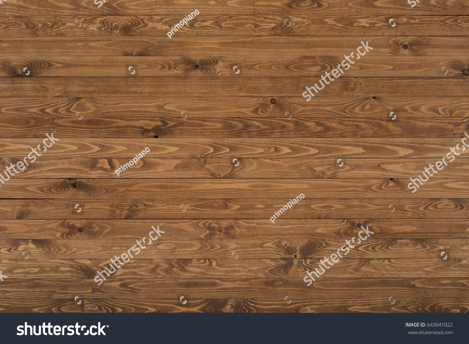 Wood table top texture - Dark Wood Texture Background Surface With Old Natural Pattern Grunge Surface Rustic Wooden Table Top