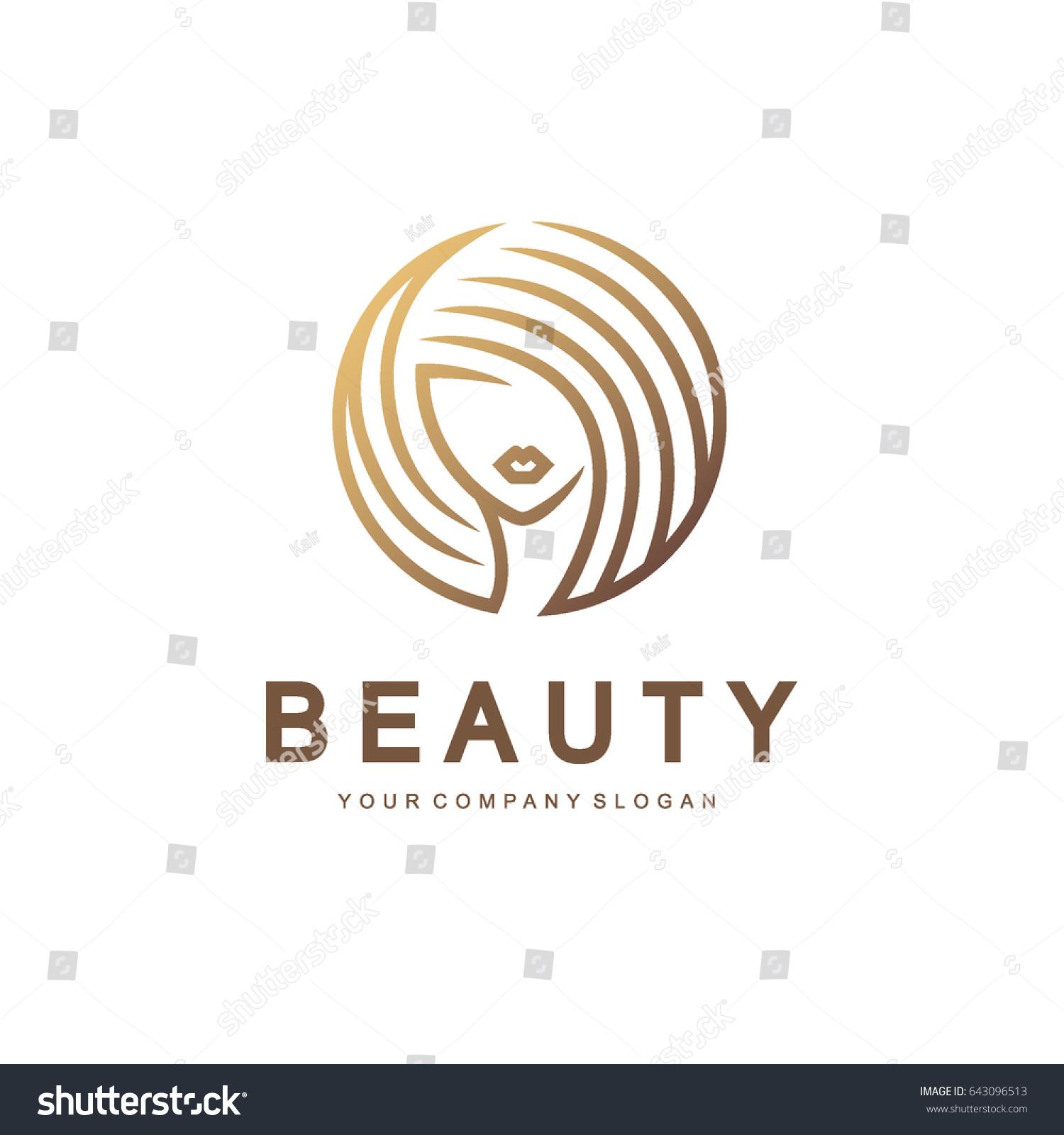 Beauty Parlour Bill Format Hair payroll slip format