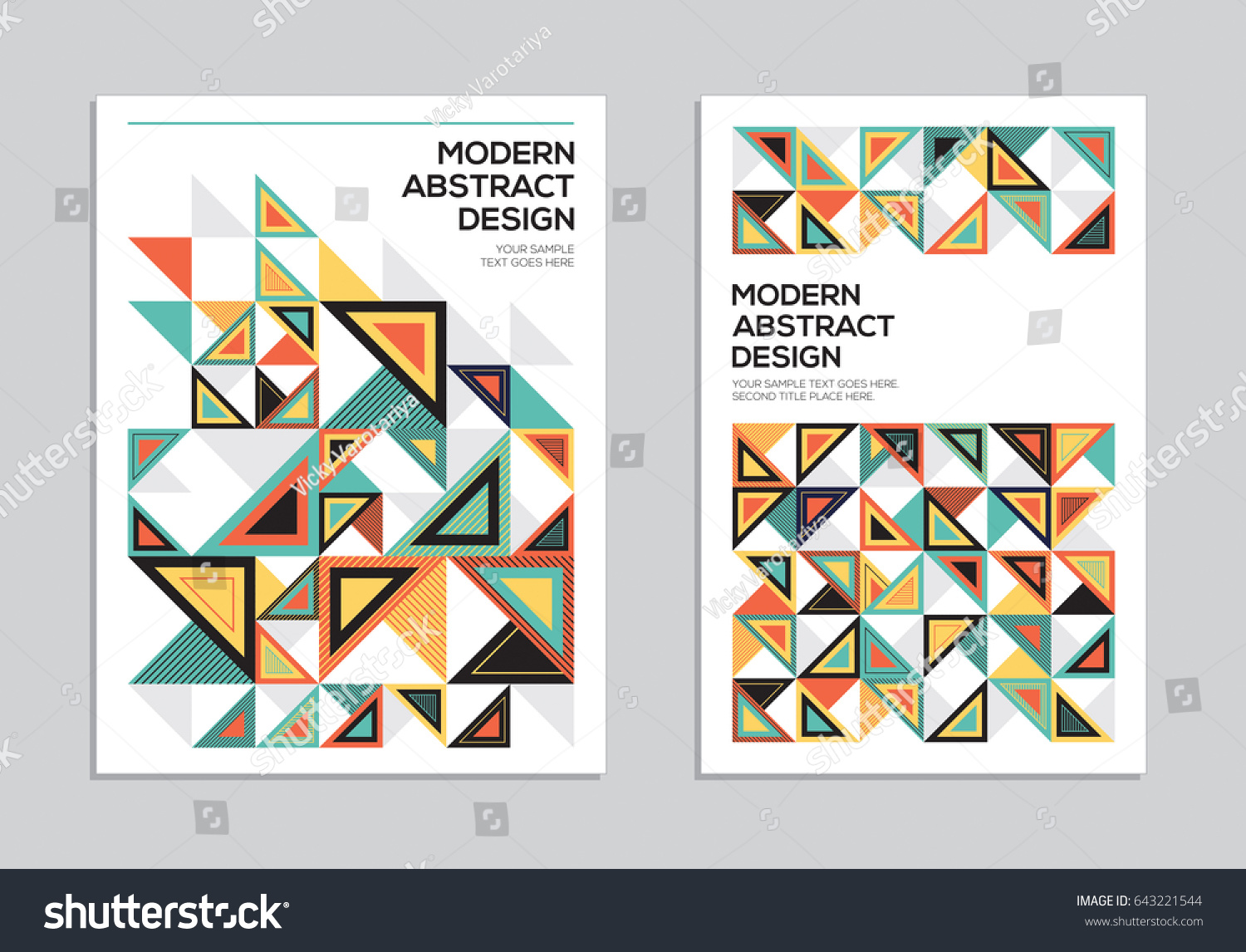 abstract wall graphic design abstract wall graphic design www pixshark images 813