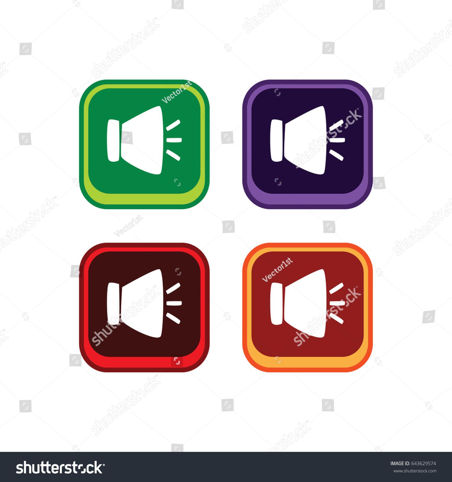 Audio Music App - livinroute
