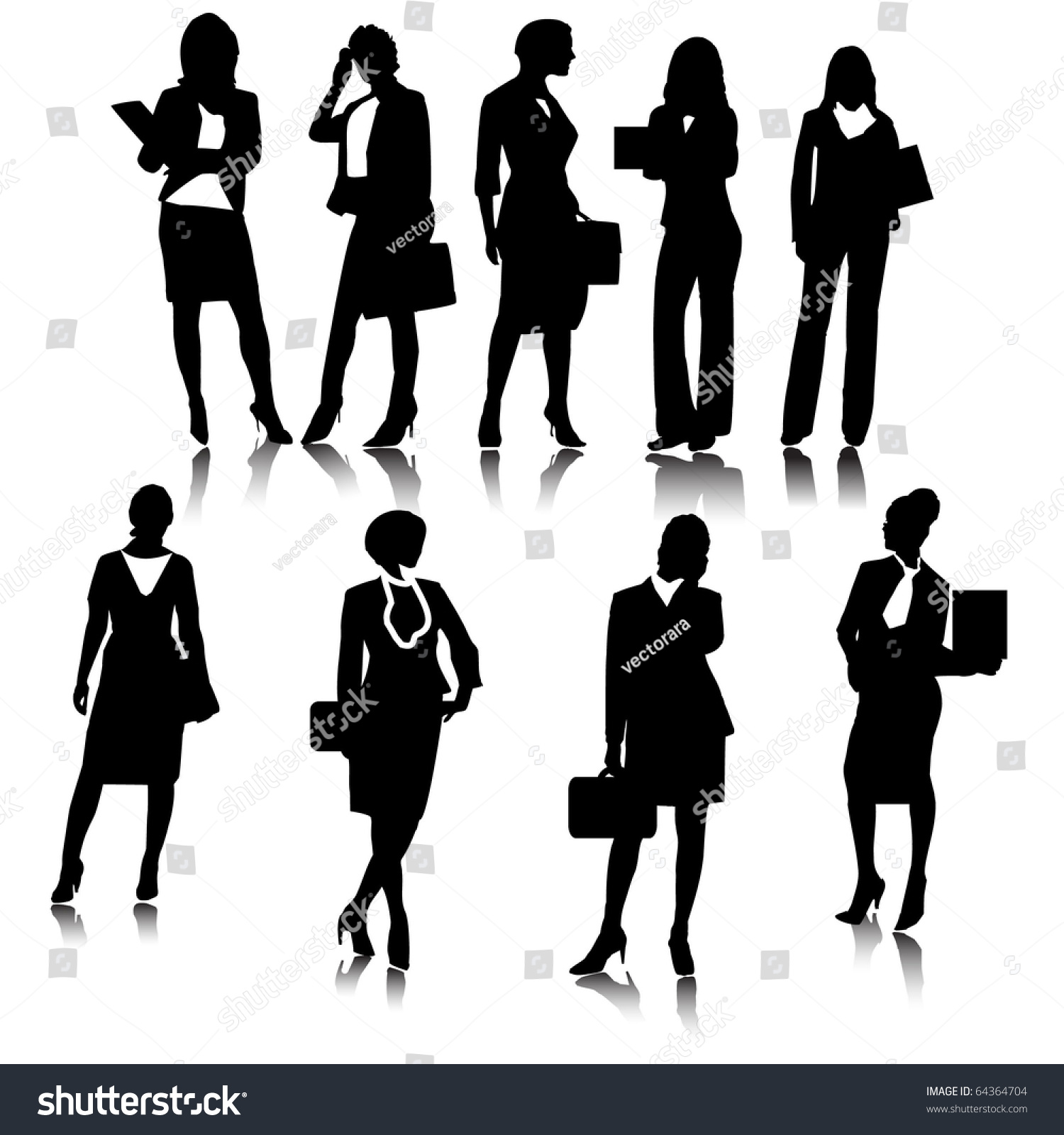 stock-vector-business-woman-silhouettes-vector-64364704.jpg