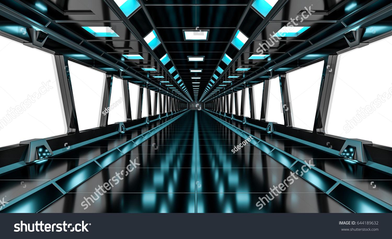 It Is A Metal Construction Of Bridge In Macau Ez Canvas Cantilever Diagram Related Keywords