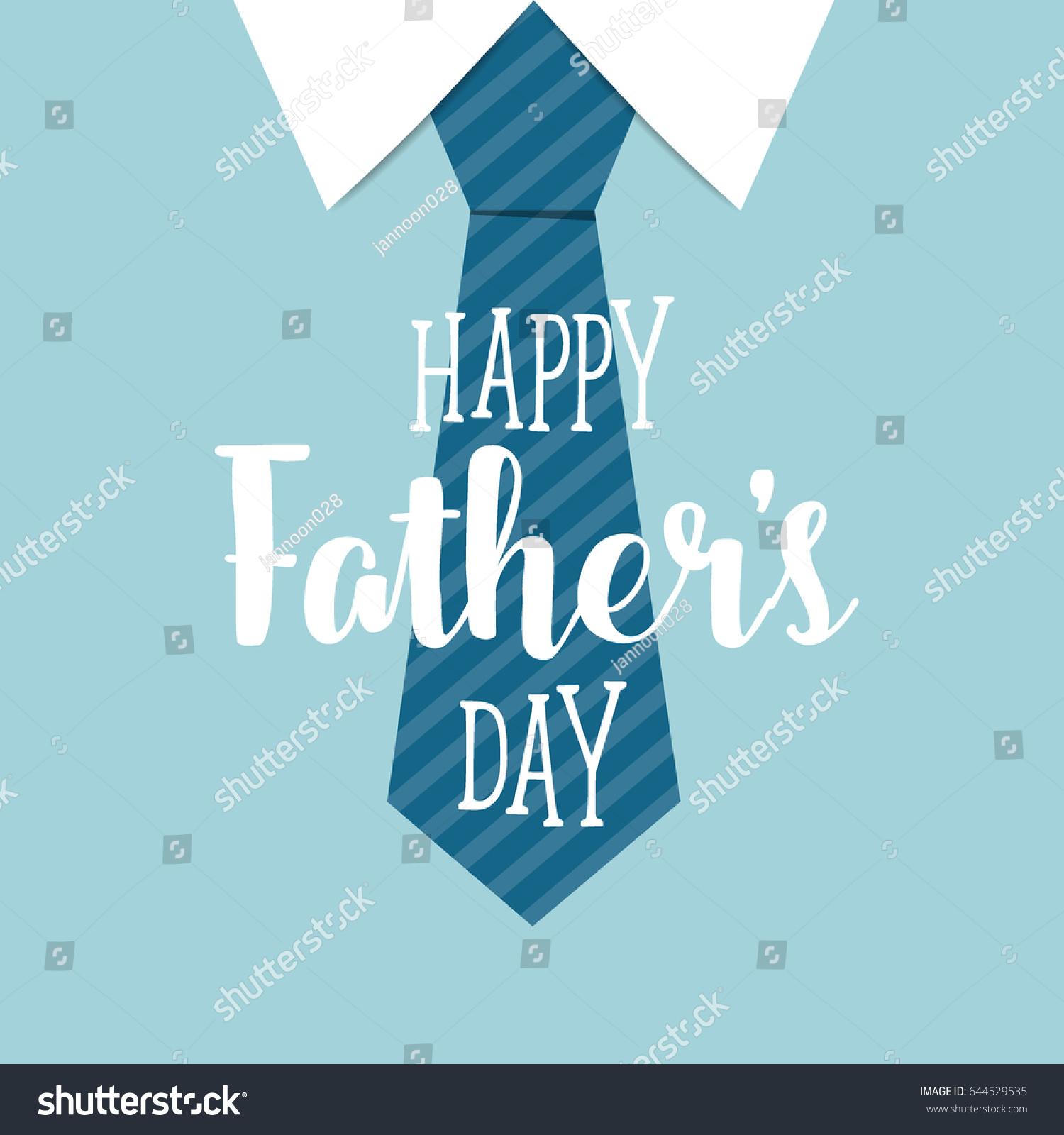 personali fathers day treat - HD1154×1154