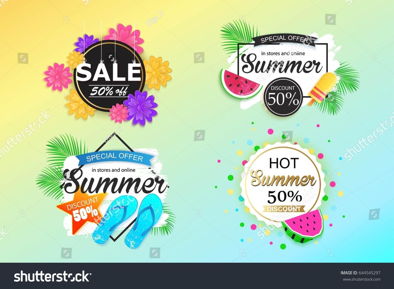 Wallpaper online shopping usa