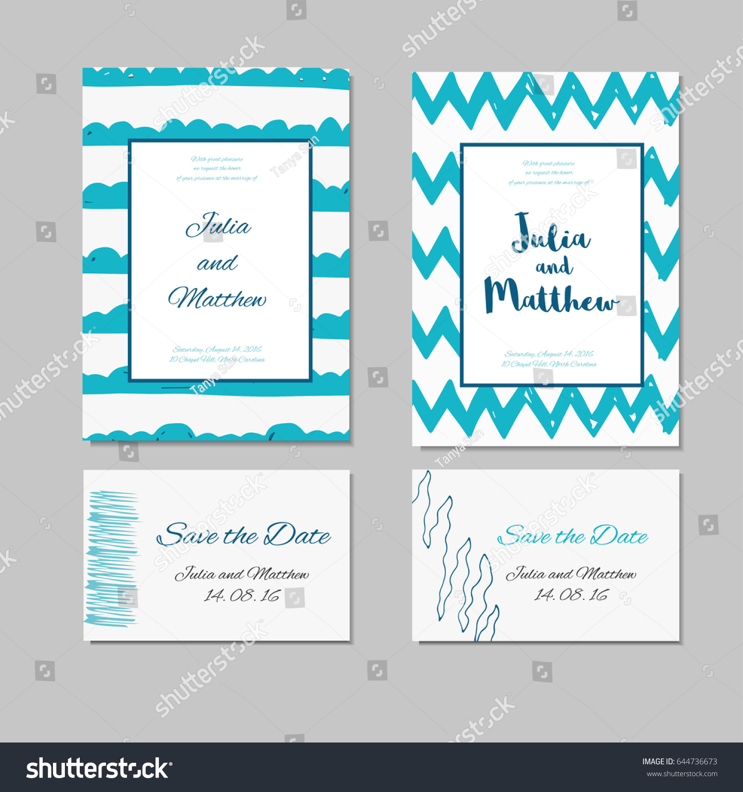 Save The Date For Baby Shower Choice Image Craft Design Ideas