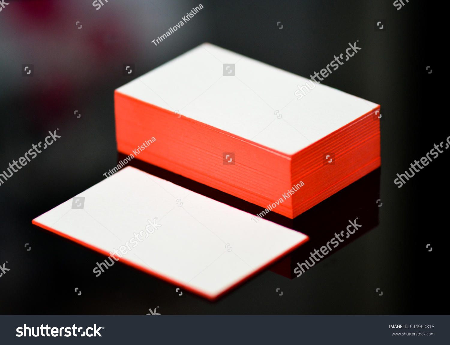 Standard business card thickness choice image free business cards cotton business card image collections free business cards thick white cotton paper business card stock photo magicingreecefo Choice Image