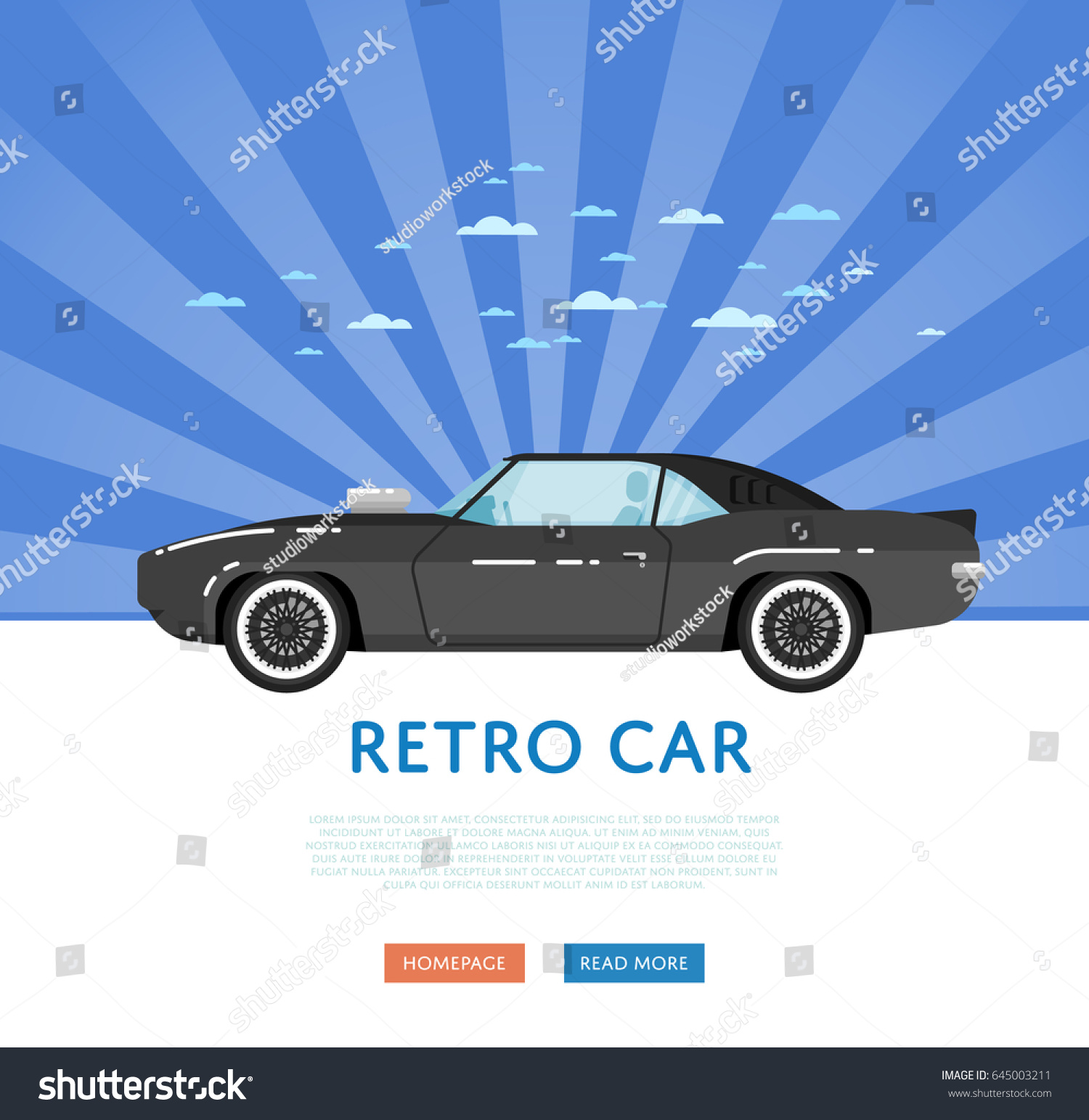 Best Website For Old School Cars To Buy
