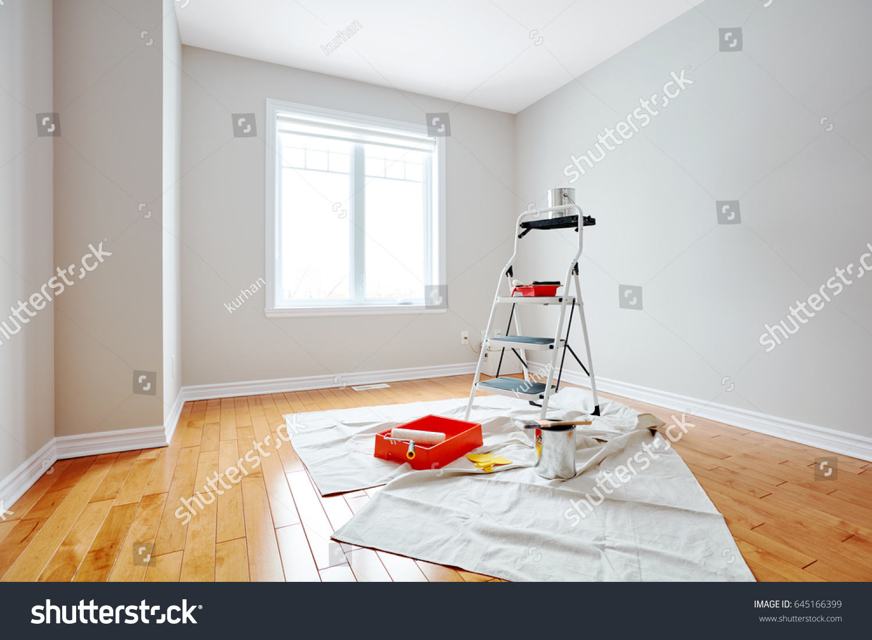 House renovation #645166399