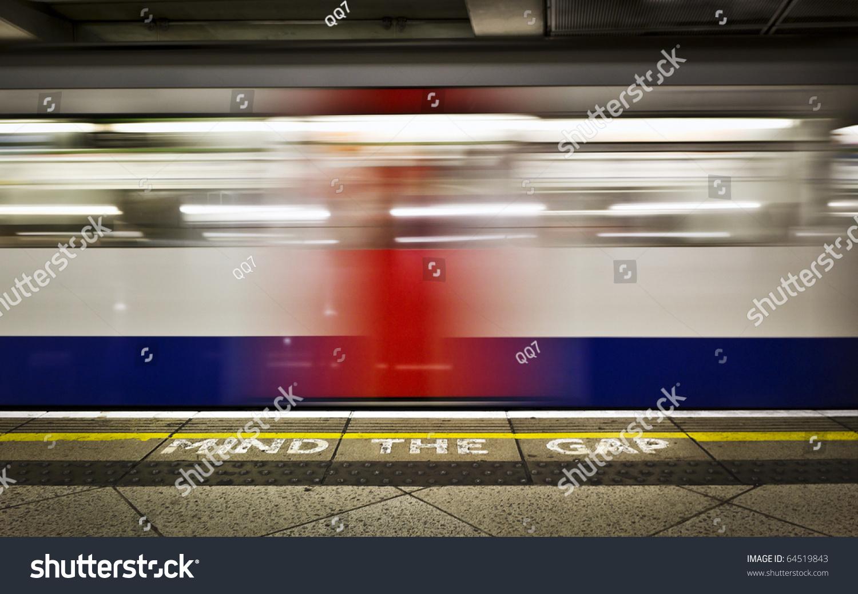edging tube