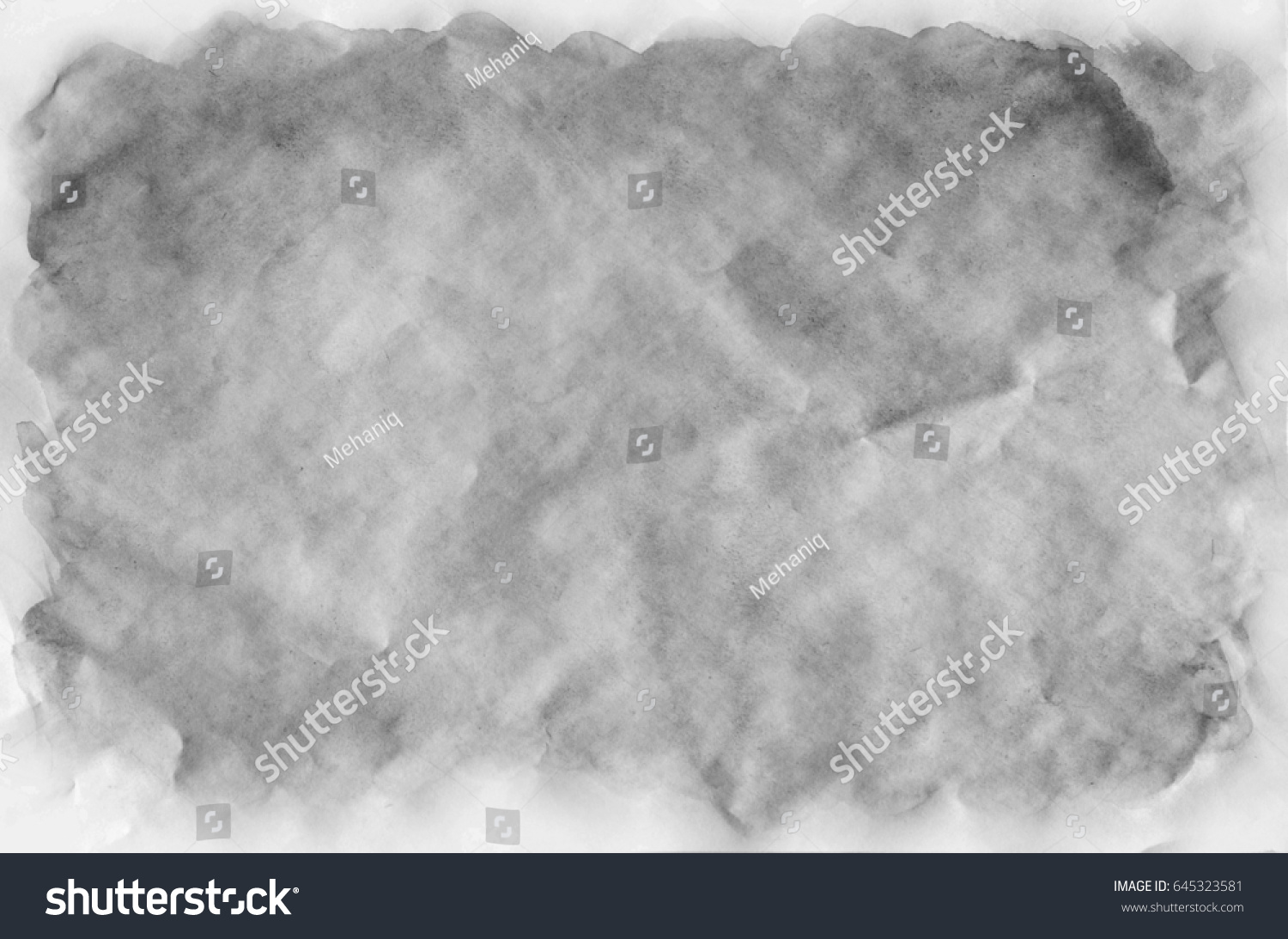 Beautiful Wallpaper Grey Watercolor - stock-photo-dark-grey-watercolor-background-for-wallpaper-aquarelle-color-illustration-645323581  Photograph_7862100.jpg
