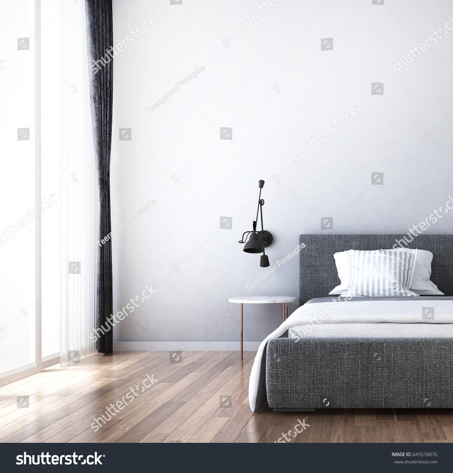 minimalist design with marvelous ideas home dead gorgeous inspiration drop what beautiful bedroom images fleet mean for fantastic does together minimal vision bed