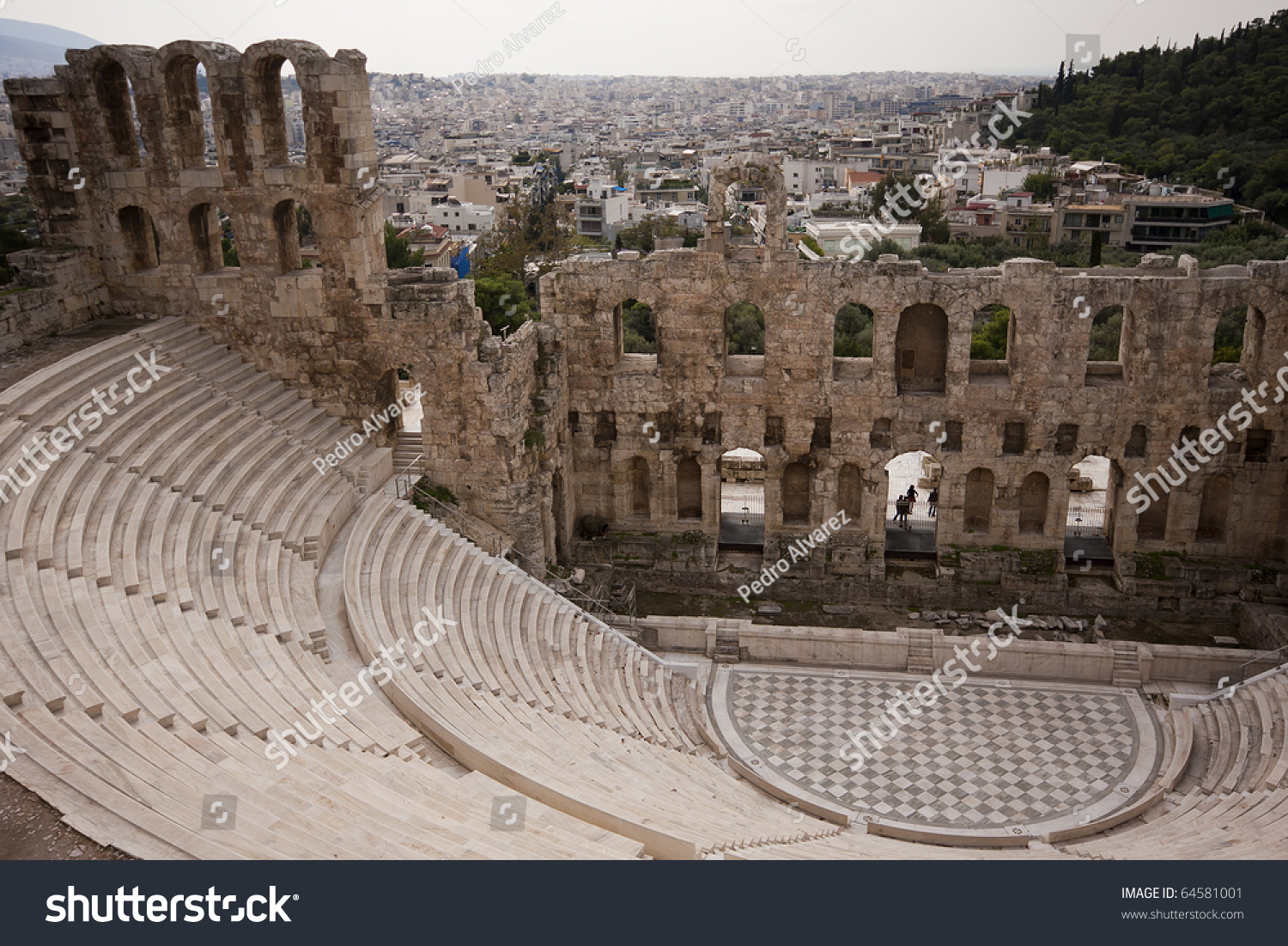 a paper on the theater of dionysus Theater of dionysus on december 21, 2016 | 0 comments on the south-eastern slopes of the acropolis, in athens , was the big theater of dionysus , where theatrical performances took place (tragedies and comedies, which were sung and danced) in athens during the celebrations in honour of the god .