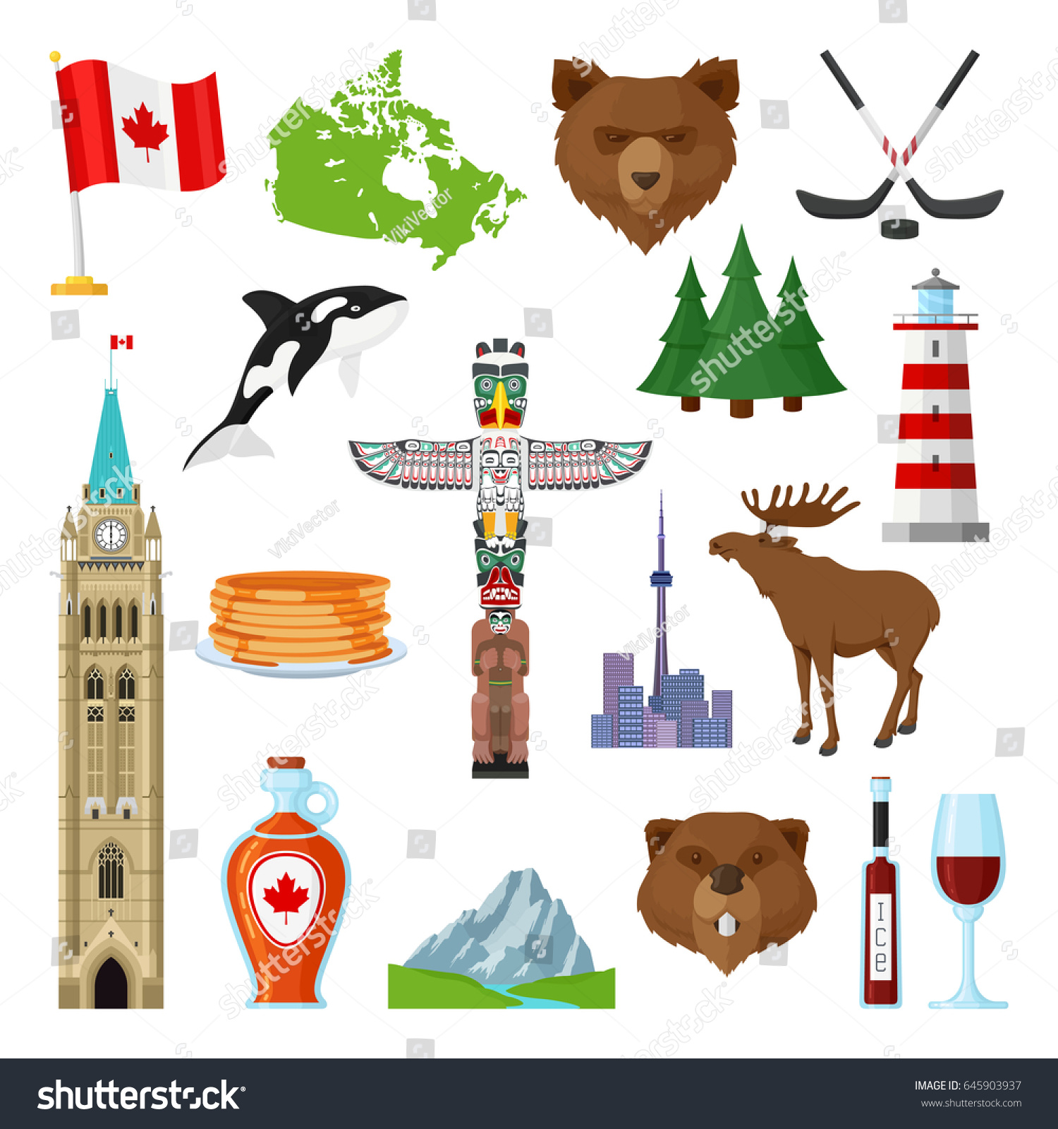 the background of the country of canada The flag of scotland is a white x-shaped cross,  on the following morning a white saltire against the background of a blue sky appeared to both  in canada, an.