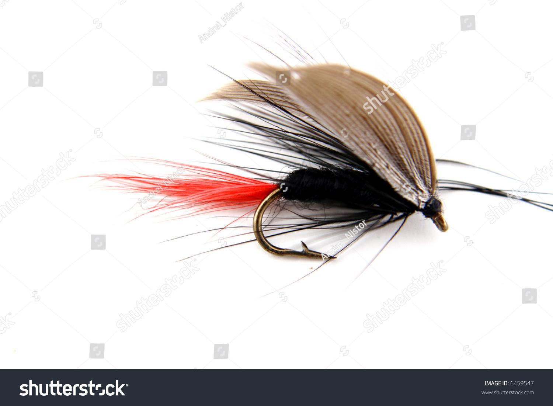 Russian black fly bait 7