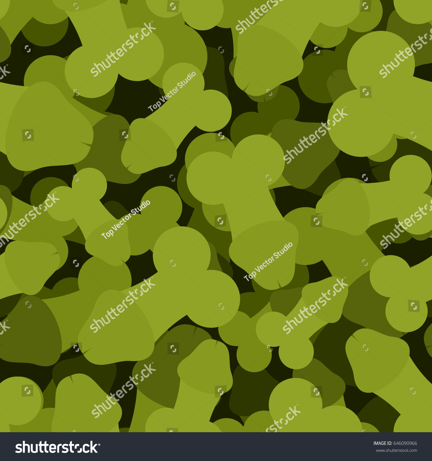 Penis military seamless pattern member army stock vector 646090966 penis military seamless pattern member army protective texture parts of body soldier ornament toneelgroepblik Choice Image