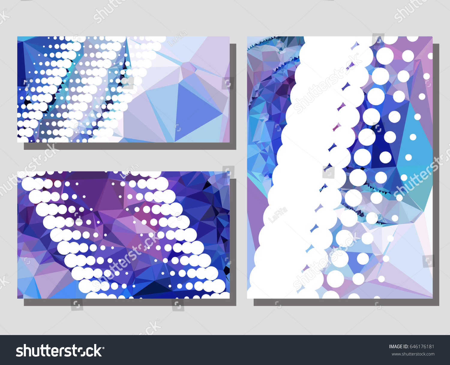 low poly background.html
