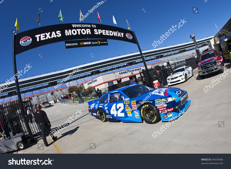 Fort Worth Tx Nov 05 Juan Stock Photo 64639468 Shutterstock