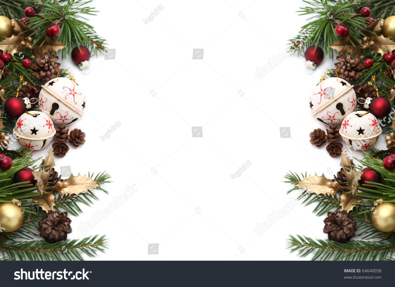 Christmas ornament frame - Save To A Lightbox