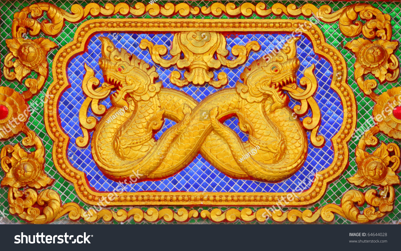 Thailand catch dragon root 2