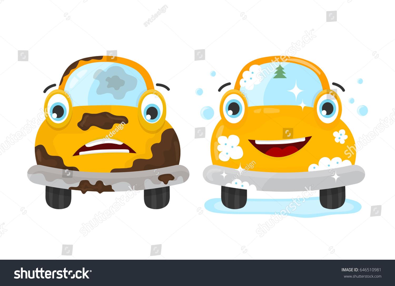 Bubble Wash Car Wash Chemical Guys Foam Blaster 6 Foam