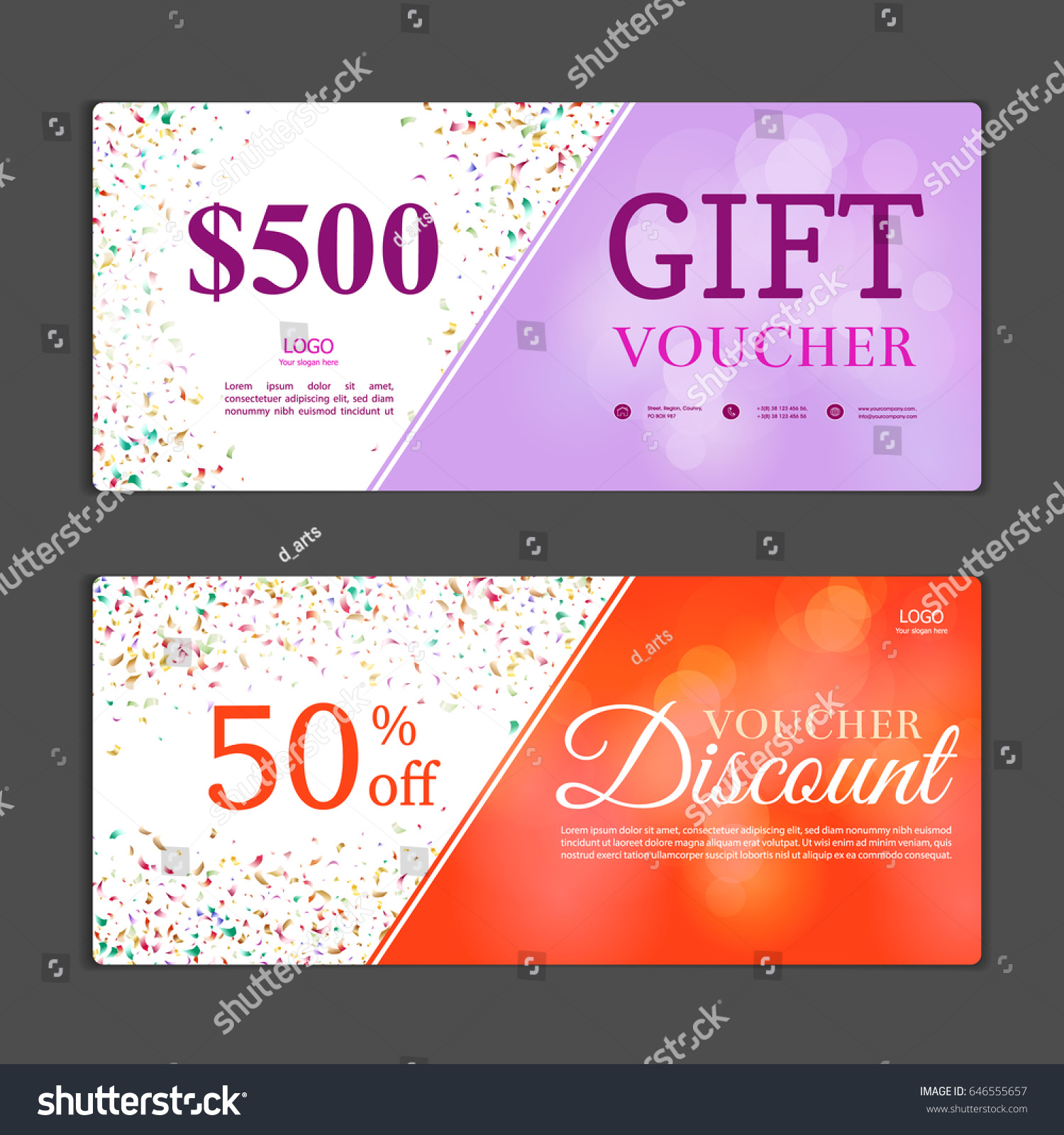 how to use asos gift voucher