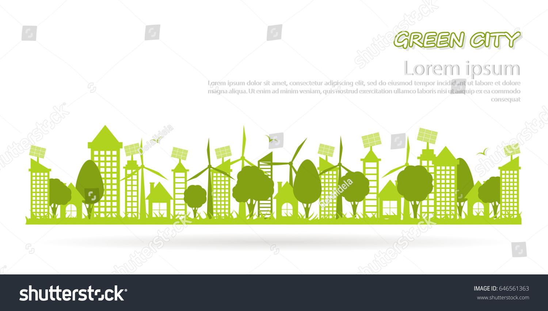grean city clean city Green city clean city 136 likes save enviornment & save earth.