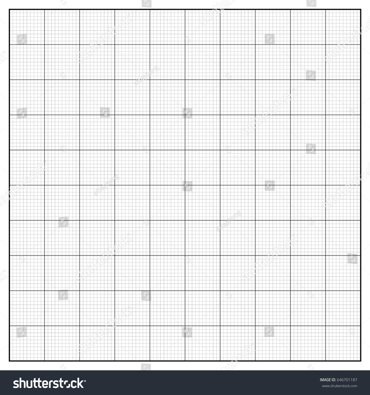 worksheet X And Y Axis Graph Paper graph paper creator equation of lines worksheet math with x and y axis fact families worksheets stock vector coordinate grid squared 646701187 gra
